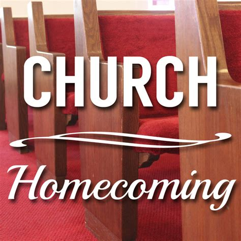 unique funeral programs scripture for homecoming program for a baptist church