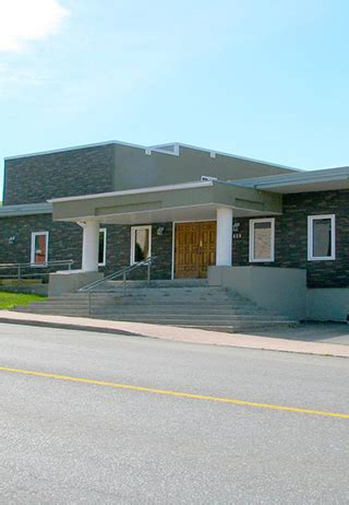 Brown Funeral Home by Brown Funeral Home Cremation Centre Funeral Cremation