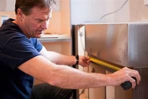 Waschtischunterschrank Hängend Montieren : waschbeckenunterschrank bauen montieren so geht 39 s ~ Markanthonyermac.com Haus und Dekorationen