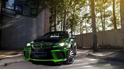 Bmw Tuning X6 Wallpapers 1080 Background 1920