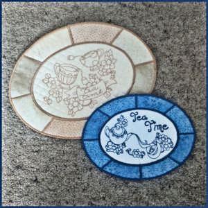 hoop designs  instant machine embroidery designs