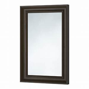 mirrors free standing mirrors ikea With miroir 60 x 120