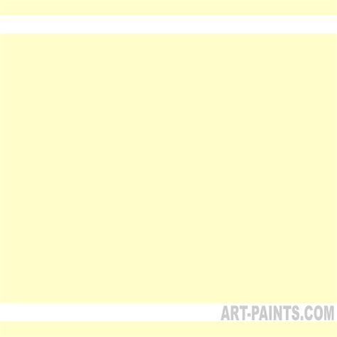 warm white student acrylic paints 2426 warm white paint warm white color prima student