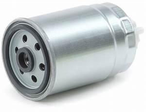 Filtre à Gasoil : filtre a carburant gazoil ~ Nature-et-papiers.com Idées de Décoration