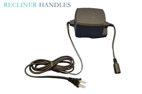 okin power supply 3 00 210 041 00 for power recliners and