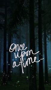 Once Upon a Time... (Tia) iPhone 6 wallpaper background ...