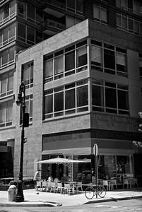 Fliegengitter Anbringen Innen Oder Außen : rolladen f r eckfenster au en oder innen anbauen ~ Frokenaadalensverden.com Haus und Dekorationen