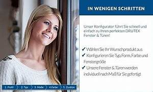 Kunststofffenster Online Berechnen : fenster kosten preise online berechnen ~ Themetempest.com Abrechnung