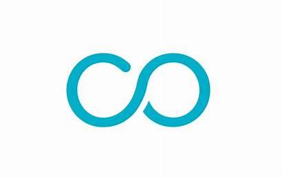 Infinity Stackcommerce Infinite Sign Branding Heart Commerce