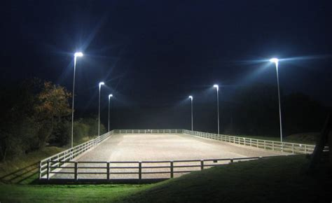 outdoor arena lighting ledsuniverse - Led Arena Lights