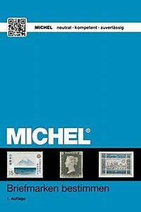 Gemälde Verkaufen Online : briefmarken online verkaufen wertermittlung f r ~ A.2002-acura-tl-radio.info Haus und Dekorationen
