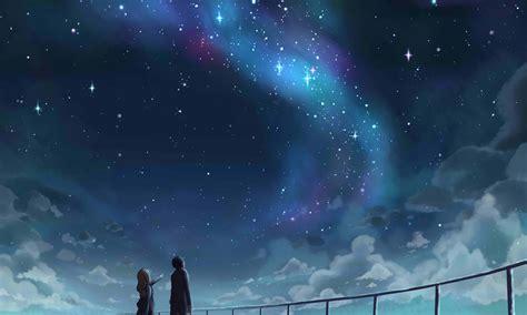 11 aesthetic anime wallpaper 1366x768