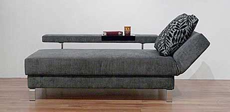 Schlafsofa Günstig Ikea by Recamiere 200 Cm Bestseller Shop F 252 R M 246 Bel Und Einrichtungen