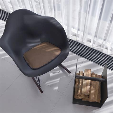 Sitzkissen Eames Stuhl by Hay Und Eames Sitzkissen Linddna Bei Connox At