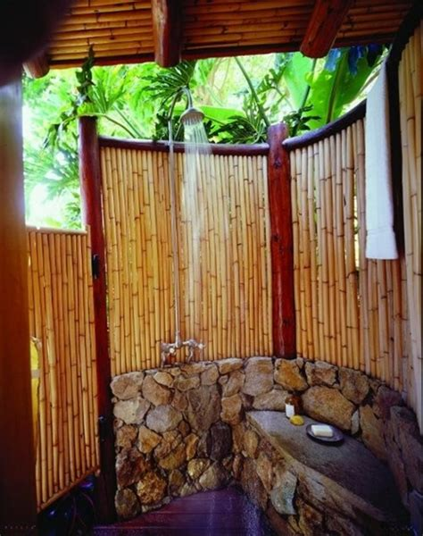 21 easy diy projects using bamboo for your home balay ph