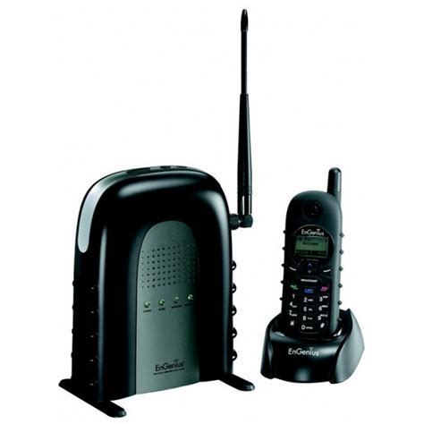 range wireless phone 28 images range cordless phones enginius 4 cordless handsets and system