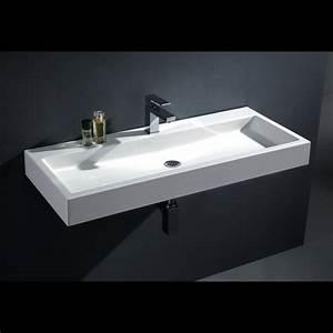 Abfluss Verstopft Waschbecken : badezimmer abfluss reinigen ~ Sanjose-hotels-ca.com Haus und Dekorationen