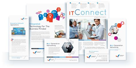 Apple Brochure Template Design And Layout Free Pages Templates Ready To Edit Layouts