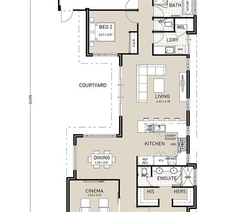 narrow house plans narrow house plans with garage in front 2017 house plans