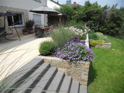 Gartenplanung, Gartengestaltung