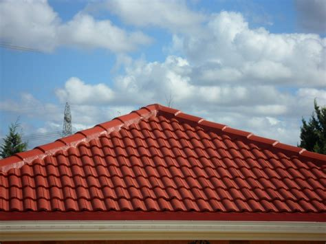 Roof : Affordable Roof Paints