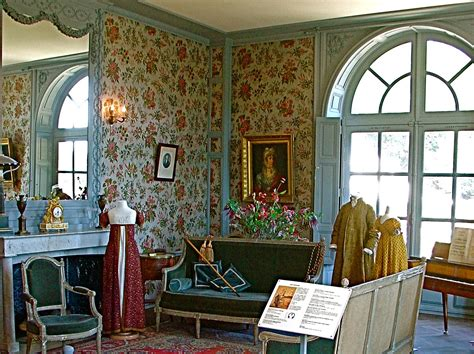 musee toile de jouy boutique passage paradis le musee de la toile de jouy jouy en josas