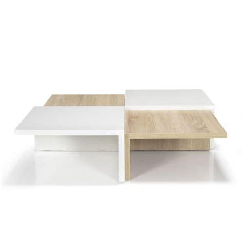 tables de cuisine alinea pied de table reglable alinea