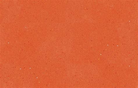 orange marble tile orange aeon stone tile granite marble limestone quartz countertops stone slabs