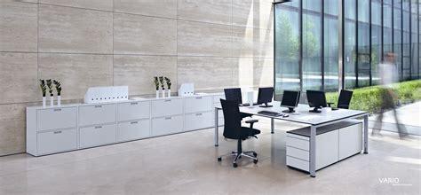 Inspirationen Für's Büro  Bromberger Moderne Einrichtung