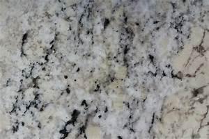 White Ice Granite Granite Exotic Collection Azul The