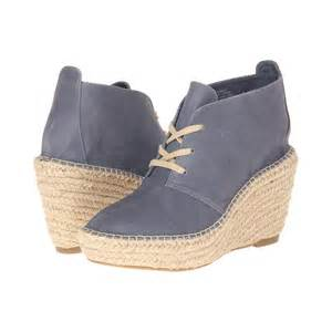 s boots nine nine vashya womens suede casual boots style shoes