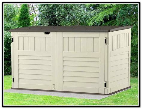 suncast vertical storage shed 54 cu ft suncast vertical storage shed 54 cu ft home design ideas