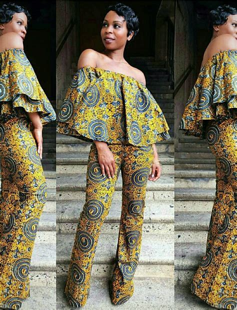 capulana moda pra n 243 s roupas africanas roupas afros femininas e traje africano