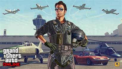 Gta Theft Grand Wallpapers 1080p Backgrounds 720p