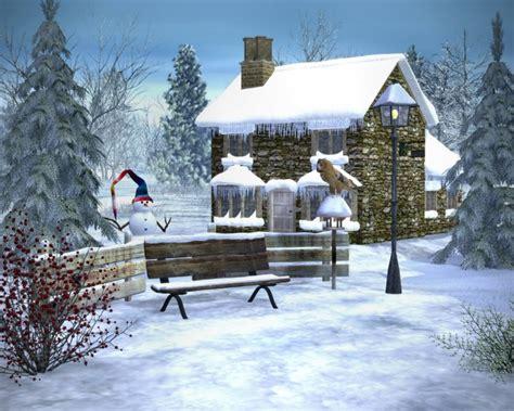 winter snow season  image  pixabay