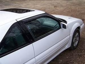 Bggtp U0026 39 S 1995 Pontiac Grand Prix Se Coupe 2d In