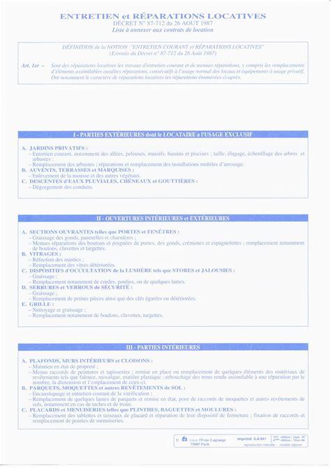 Logistics Analyst Resume Exle by Resume New Exle Marketing Coordinator Description Resume Logistics Analyst Resume