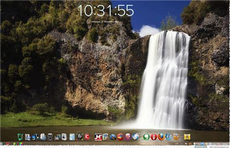 horloge bureau windows téléchargement gratuit horloge bureau logicks com
