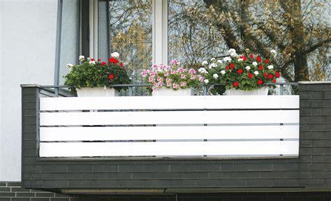 Treppen, Fenster & Balkone