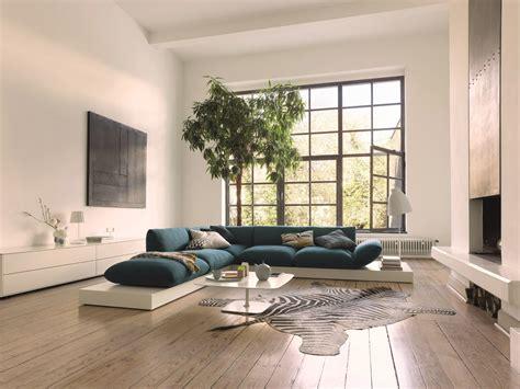 soggiorni design soggiorno moderno 100 idee per il salotto perfetto