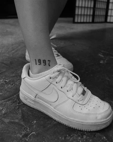40 Brilliant Tiny Tat Ideas for First Time Inkers