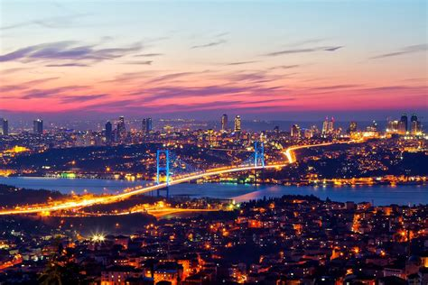 Image result for Bosphorus
