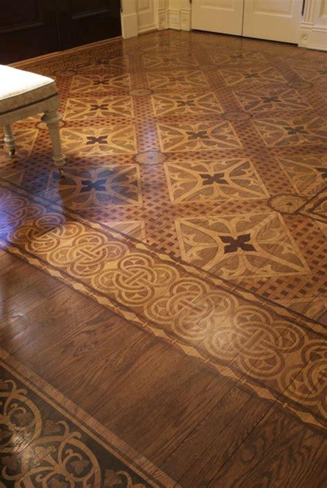 Bodenfliesen Küche Muster by Bodenfliesen In Holzoptik Verlegen Welche Sind Die Vorteile