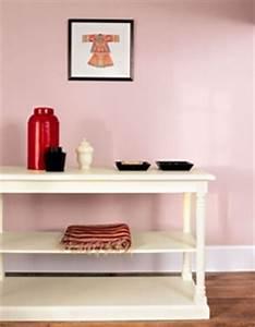 meilleur peinture pour cuisine exemple couleur peinture With amazing couleur tendance pour salon 7 peinture orange idees deco avec la couleur orange cate