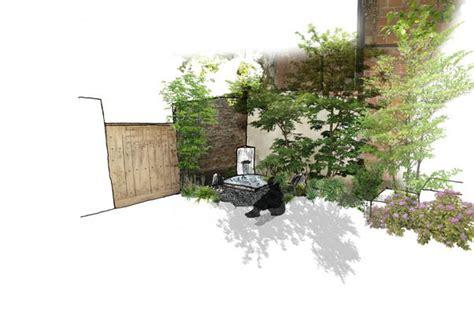 amenagement exterieur terrasse jardin laurentb arcueil