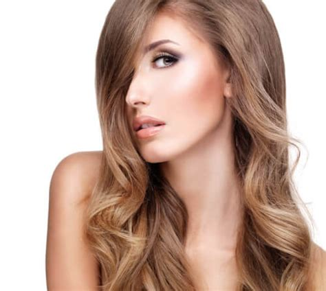 natural light brown hair image gallery natural ombre hair color