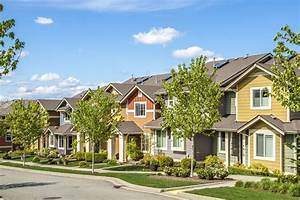 Suburban, Renters, Outpacing, Urban, Renters, In, The, U, S, New, Study, Finds