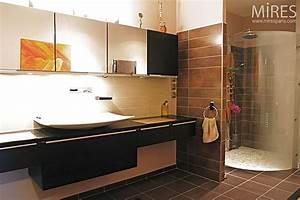 Deco Salle D Eau : salle d eau d co c0249 mires paris ~ Teatrodelosmanantiales.com Idées de Décoration