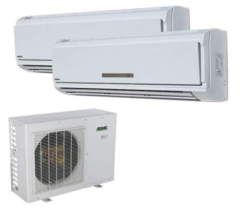 climatiseur pour chambre prix 28 images climatisation