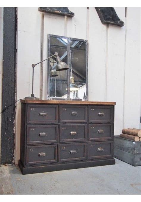 deco chambre boheme les 25 meilleures idées concernant tiroirs peints sur
